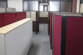 SoftOffice Machida, Ebina