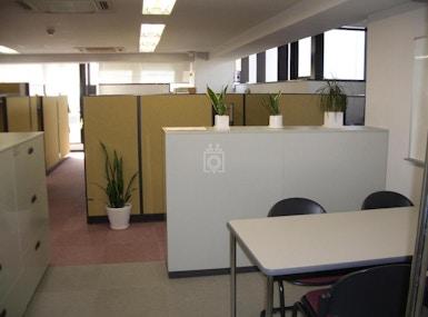 SoftOffice Senju image 4