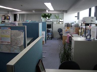 SoftOffice Senju image 5