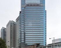 Spaces - Tokyo, Spaces Shinagawa profile image