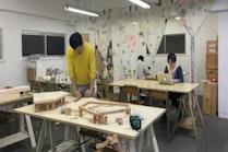 Studio 4, Tokyo