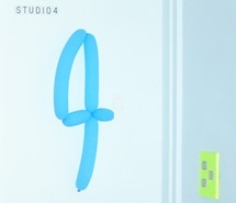 Studio 4 profile image