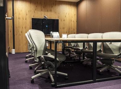 The Executive Centre - Shin-Marunouchi Centre image 3