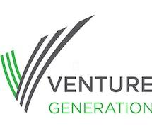 Venture Generation profile image