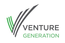 Venture Generation, Suginami