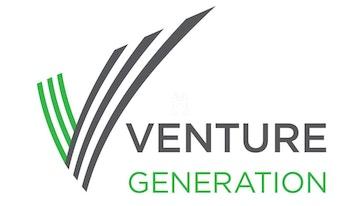 Venture Generation image 1
