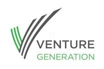 Venture Generation, Tokyo