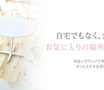 WisSquare Woman's Cafe profile image