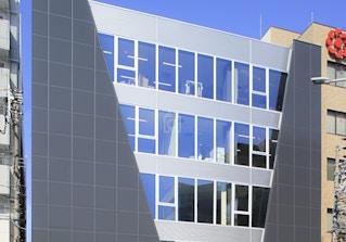 OpenOffice - Aichi, Toyota (Open Office) image 2