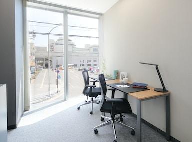 OpenOffice - Aichi, Toyota (Open Office) image 5