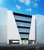 OpenOffice - Aichi, Toyota (Open Office) profile image