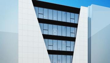 OpenOffice - Aichi, Toyota (Open Office) image 1