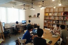 Concent, Wakayama