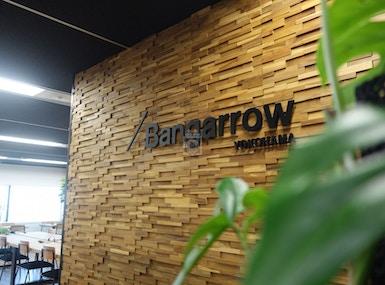 Bangarrow image 5