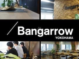 Bangarrow, Yokohama