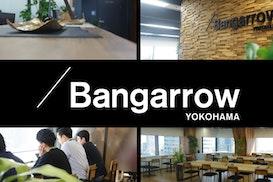 Bangarrow, Kamakura