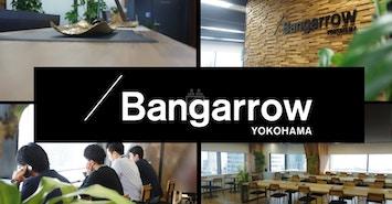 Bangarrow profile image