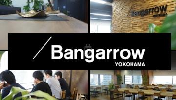 Bangarrow image 1