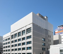 OpenOffice - Yokohama, OpenOffice Kinkocho profile image