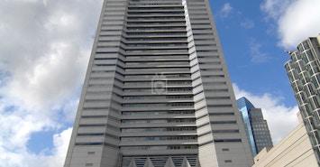 Regus - Yokohama Landmark Tower profile image