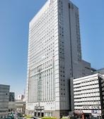 Regus - Yokohama Sky Building profile image