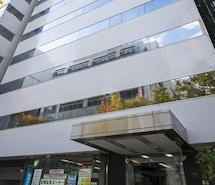 Regus - Yokohama, Wise Next Shin Yokohama profile image
