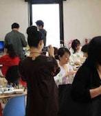 Yokohamahop profile image