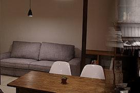 Studio 800 Man, Yonezawa