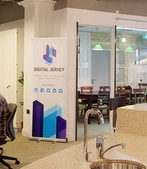 Digital Jersey Hub profile image
