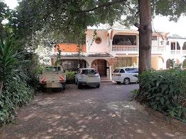 22 Brookside Drive, Nairobi