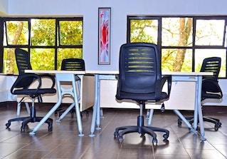 Almasi Office Suites image 2