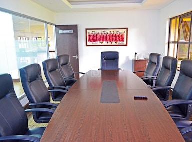 Almasi Office Suites image 4