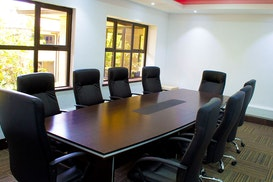 Almasi Office Suites, Ongata Rongai