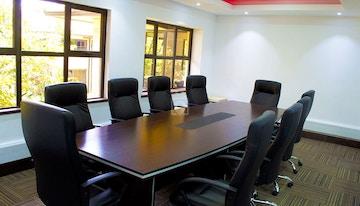 Almasi Office Suites image 1