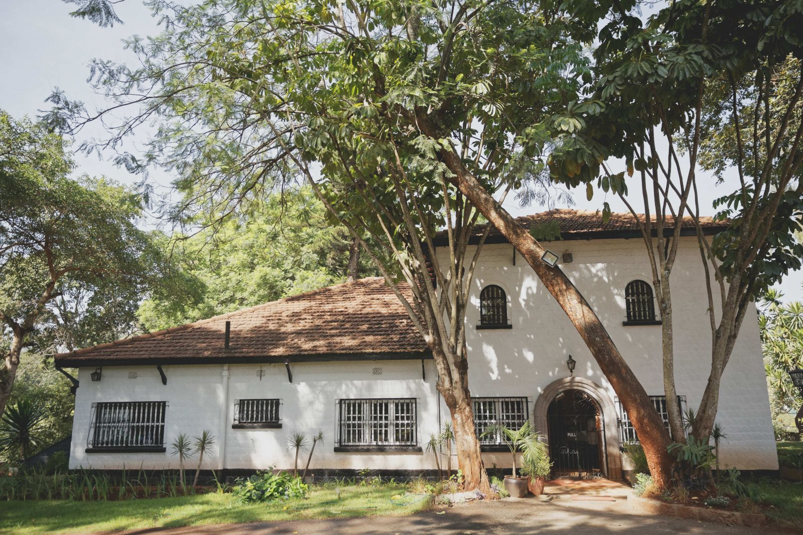 Ikigai Nairobi Westlands, Nairobi