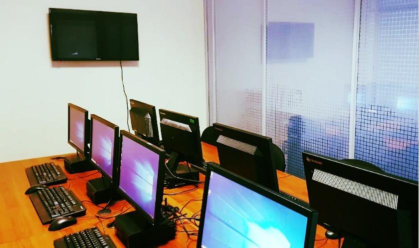 Infotech Africa, Nairobi