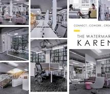Nairobi Garage - Karen profile image