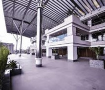 Nairobi Garage - Spring Valley profile image