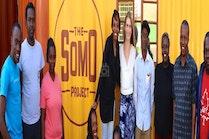 Somo Hub, Nairobi