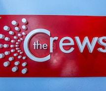 The Crews profile image