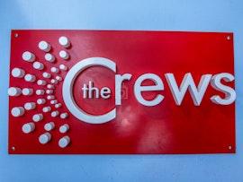 The Crews, Nairobi
