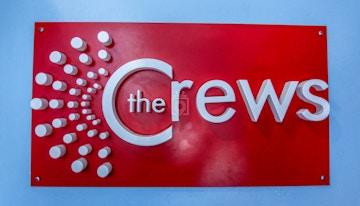 The Crews image 1