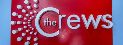 The Crews