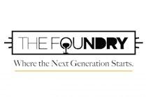 The Foundry Africa, Nairobi