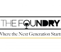 The Foundry Africa profile image