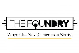 The Foundry Africa, Ongata Rongai