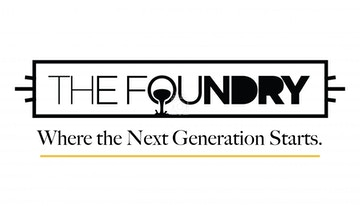 The Foundry Africa image 1