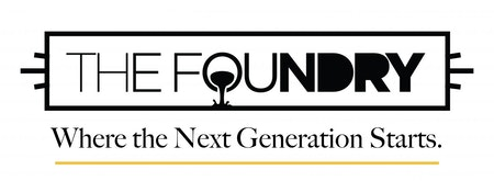 The Foundry Africa