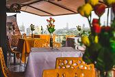 The Lyceum, Nairobi