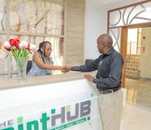 The Mint Hub profile image
